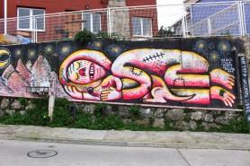 Valparaiso Chile Travel Blog (74)