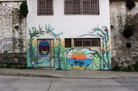 Valparaiso Chile Travel Blog (75)