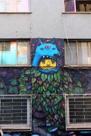 Valparaiso Chile Travel Blog (89)