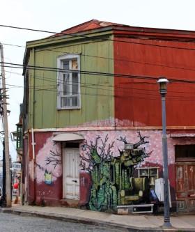 Valparaiso Chile Travel Blog (9)