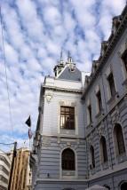 Valparaiso Chile Travel Blog (91)