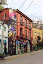 Valparaiso Chile Travel Blog (92)