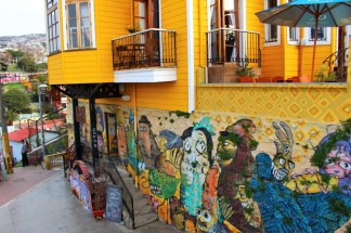 Valparaiso Chile Travel Blog (98)