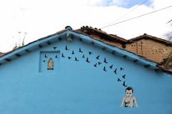 Bogota Colombia Travel Blog (10)