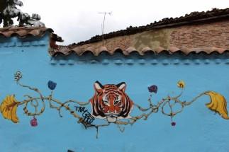Bogota Colombia Travel Blog (11)