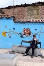 Bogota Colombia Travel Blog (13)