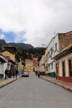 Bogota Colombia Travel Blog (14)