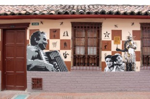 Bogota Colombia Travel Blog (15)