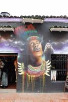 Bogota Colombia Travel Blog (16)