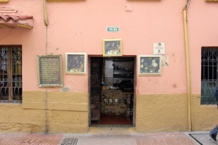 Bogota Colombia Travel Blog (17)