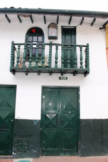 Bogota Colombia Travel Blog (18)