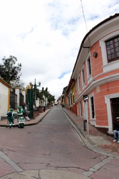 Bogota Colombia Travel Blog (19)