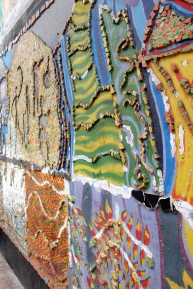 Bogota Colombia Travel Blog (2)