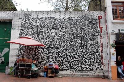 Bogota Colombia Travel Blog (20)