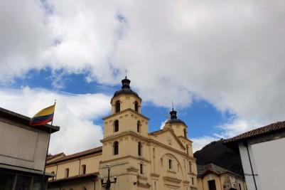 Bogota Colombia Travel Blog (21)