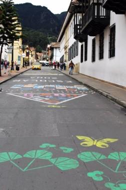 Bogota Colombia Travel Blog (27)