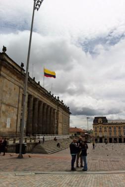 Bogota Colombia Travel Blog (29)