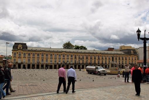 Bogota Colombia Travel Blog (30)