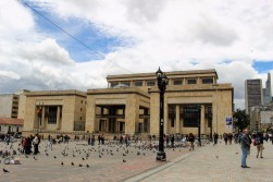Bogota Colombia Travel Blog (31)
