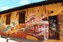 Bogota Colombia Travel Blog (32)