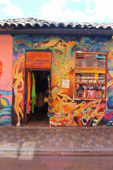 Bogota Colombia Travel Blog (37)