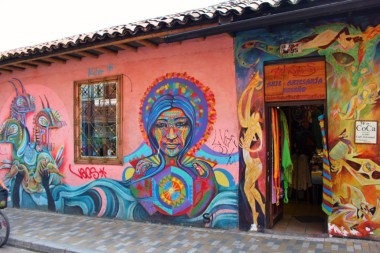 Bogota Colombia Travel Blog (38)