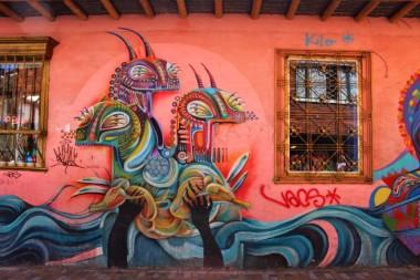 Bogota Colombia Travel Blog (39)