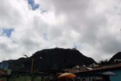 Bogota Colombia Travel Blog (4)