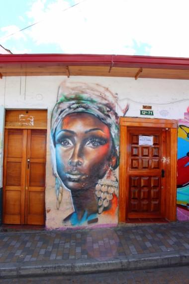 Bogota Colombia Travel Blog (40)