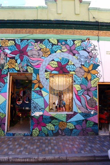 Bogota Colombia Travel Blog (41)