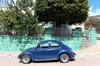 Bogota Colombia Travel Blog (43)