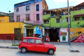 Bogota Colombia Travel Blog (45)