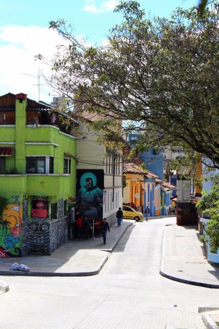 Bogota Colombia Travel Blog (46)