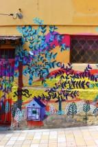 Bogota Colombia Travel Blog (47)