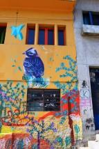 Bogota Colombia Travel Blog (48)