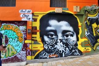 Bogota Colombia Travel Blog (49)