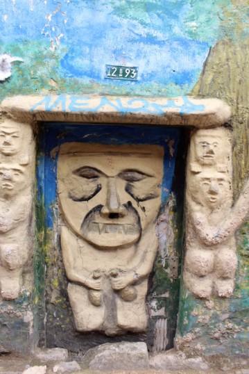 Bogota Colombia Travel Blog (5)