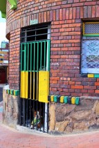 Bogota Colombia Travel Blog (50)