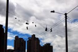 Bogota Colombia Travel Blog (53)