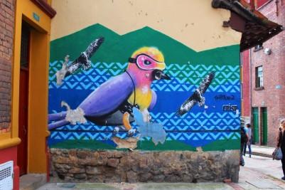 Bogota Colombia Travel Blog (54)