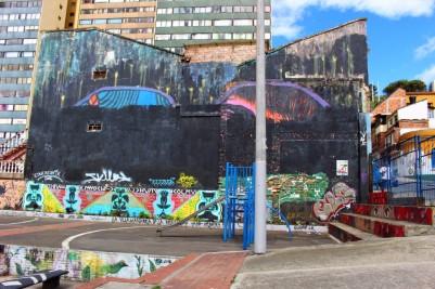 Bogota Colombia Travel Blog (55)
