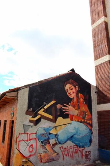 Bogota Colombia Travel Blog (56)