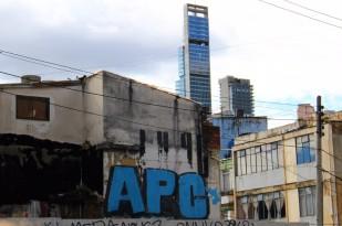 Bogota Colombia Travel Blog (57)