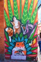 Bogota Colombia Travel Blog (58)