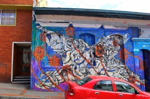 Bogota Colombia Travel Blog (59)