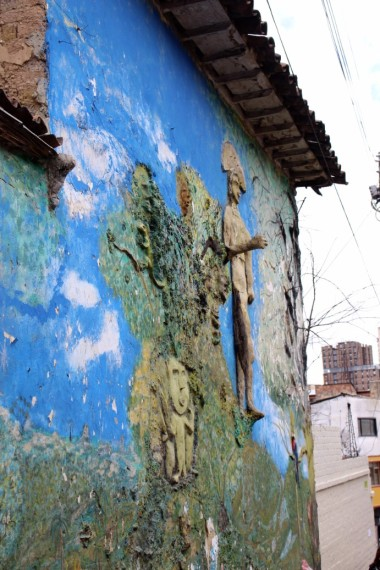 Bogota Colombia Travel Blog (6)