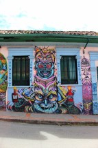 Bogota Colombia Travel Blog (61)