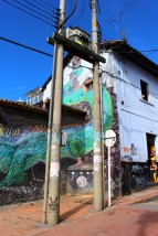 Bogota Colombia Travel Blog (62)