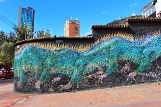 Bogota Colombia Travel Blog (63)