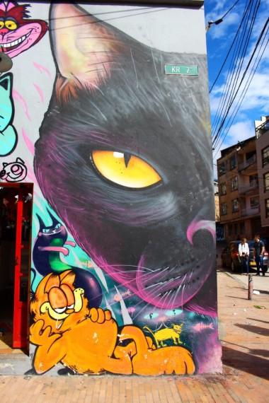 Bogota Colombia Travel Blog (65)